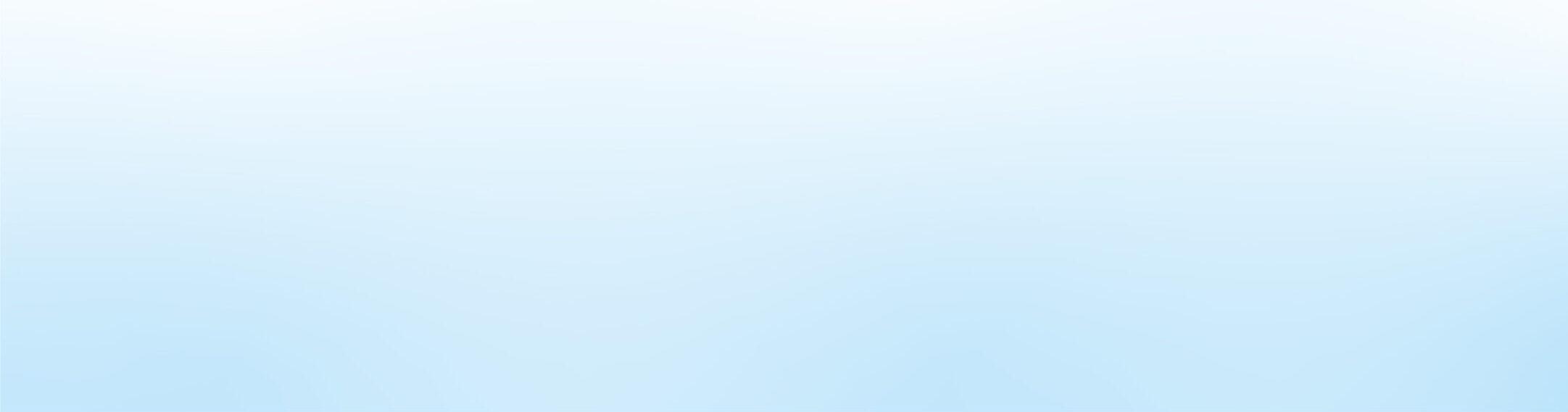SAP CPI AMQP Adapter